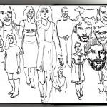 sketchbook_081223_04