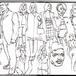 sketchbook_081223_07