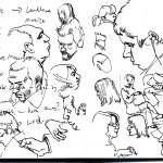 sketchbook_081223_08