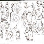 sketchbook_090109_01