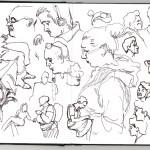 sketchbook_090109_03