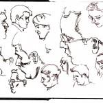 sketchbook_090219_01