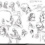 sketchbook_090228_02