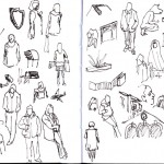sketchbook_090228_03