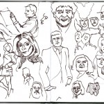 sketchbook_090305_01