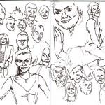 sketchbook_090305_02
