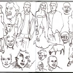 sketchbook_090305_03