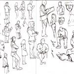 sketchbook_090310_01