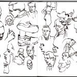 sketchbook_090310_02