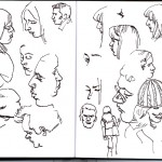 sketchbook_090310_03