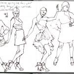 sketchbook_090313_01