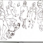 sketchbook_090313_02
