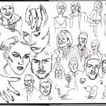 sketchbook_090313_03