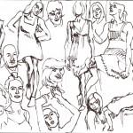 sketchbook_090320_01