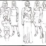 sketchbook_090320_02