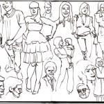 sketchbook_090320_03