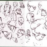 sketchbook_090530_01
