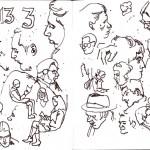 sketchbook_090530_02