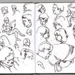 sketchbook_090530_03