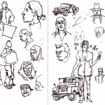 sketchbook_090924_01