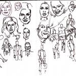 sketchbook_090924_02