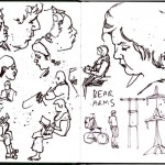 sketchbook_090924_03