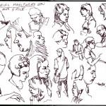 sketchbook_090929_01