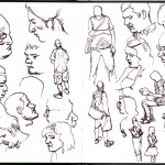 sketchbook_090929_02