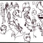 sketchbook_090929_03