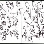 sketchbook_091004_01
