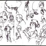 sketchbook_091004_02