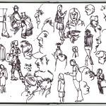 sketchbook_091004_03
