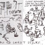 sketchbook_091008_01