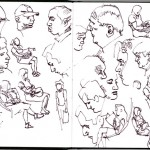 sketchbook_091008_02