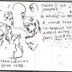 sketchbook_091008_03