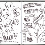 sketchbook_091113_01