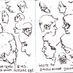 sketchbook_091113_02