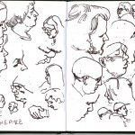 sketchbook_091113_03
