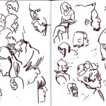 sketchbook_091117_03