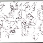 sketchbook_091123_01