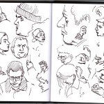 sketchbook_091123_03