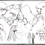 sketchbook_091127_01