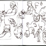 sketchbook_091127_02
