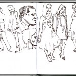 sketchbook_091127_03