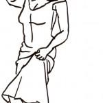 sketchbook_100123_03