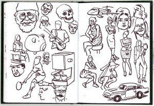 sketchbook_130104_02