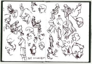 sketchbook_130109_01