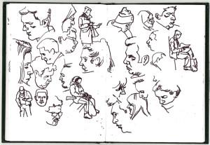 sketchbook_130109_02