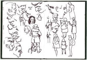 sketchbook_130109_03