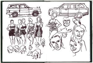 sketchbook_130118_01